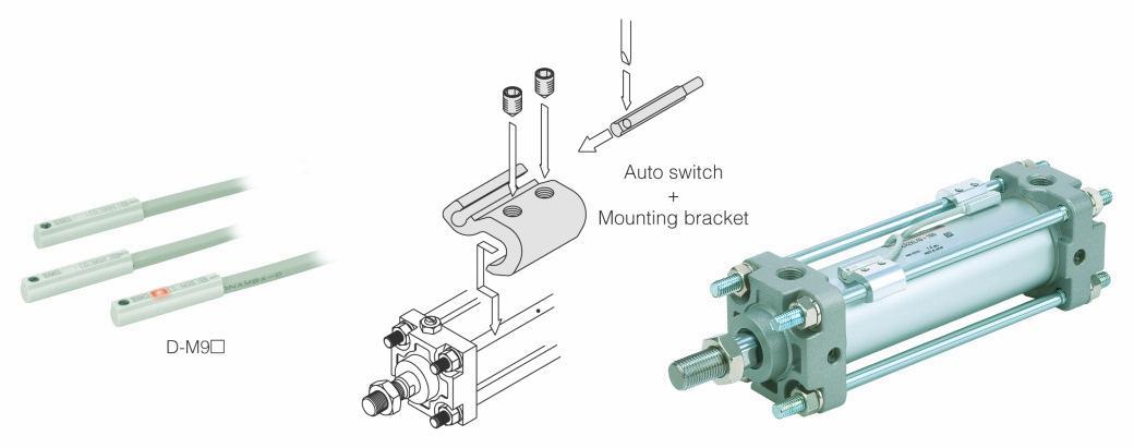 3/x Zughilfe Cam Schnalle 500/mm x 25/mm rot//250/kg Gep/äck Dach Rack Gurt